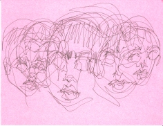 Brainstorm (2011)