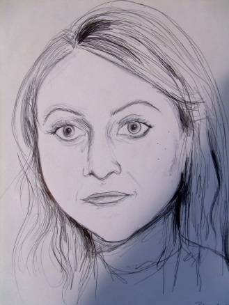 Nastia (2012)