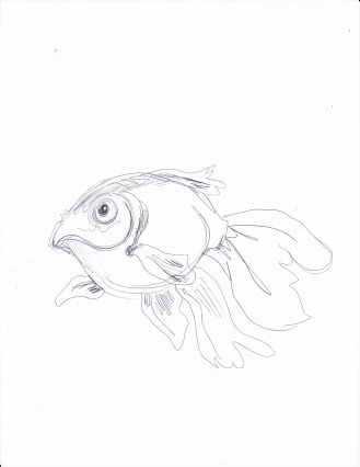 Other Fish... (2011)