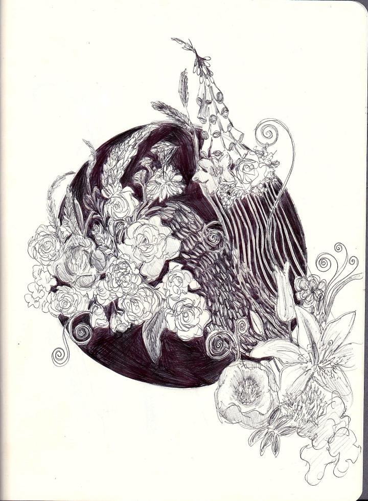 Inner Peace - 2013, pg. 35
