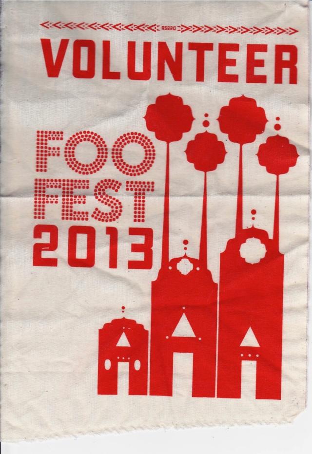 as220_2013_volunteer