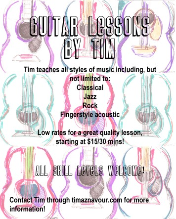 guitarlessonsbytim_1