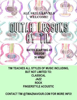 guitarlessonsbytim_5