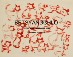 BetsyandChlö