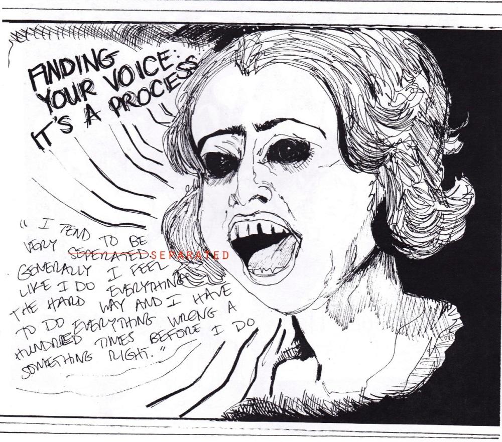 unladylike pg.12_2011