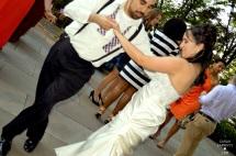 Phil & Libby's Wedding, 6/7/2014