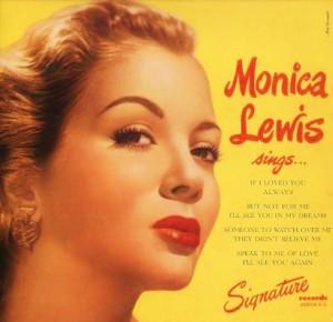 monica-lewis-sings-300x290