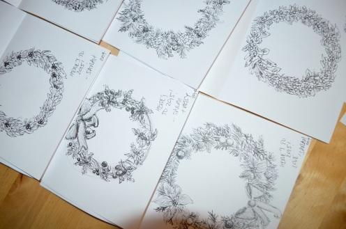 xmas cards2014_4