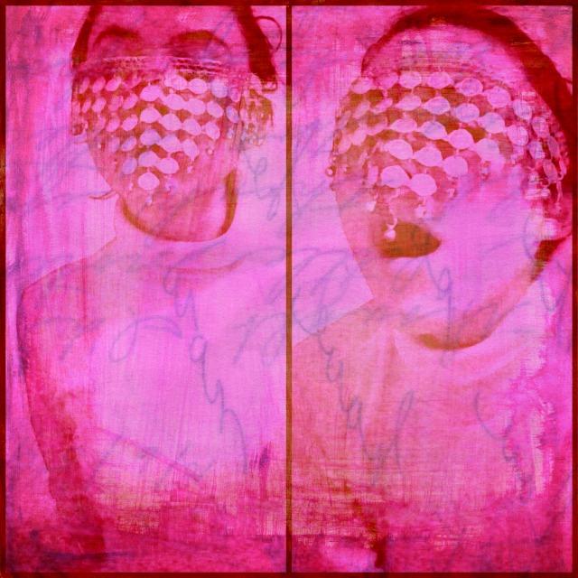 veiled woman_3