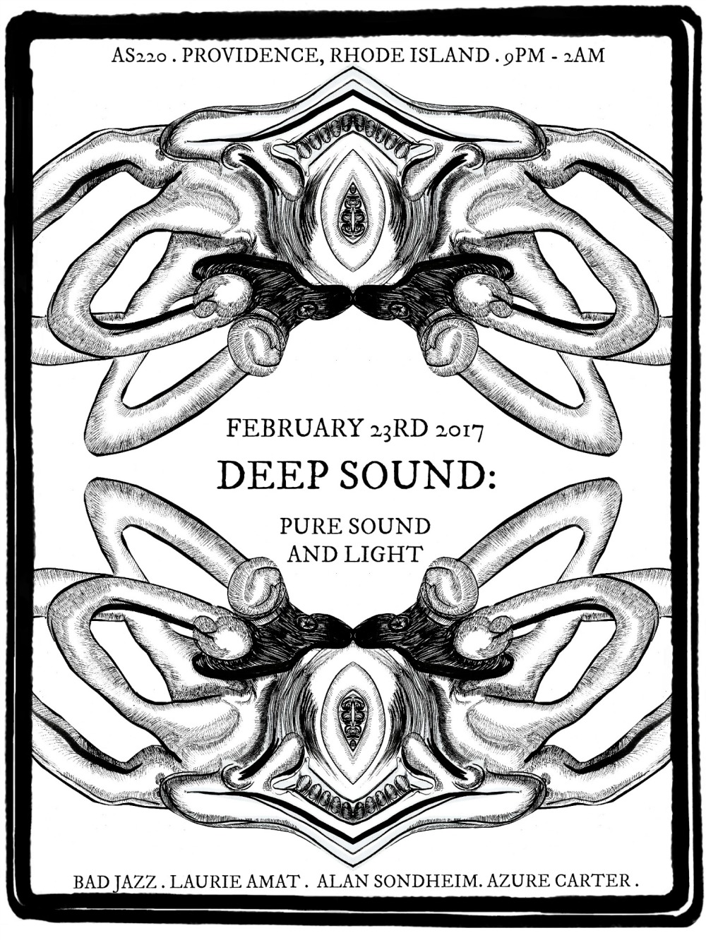 deep-sound_flyer_2017