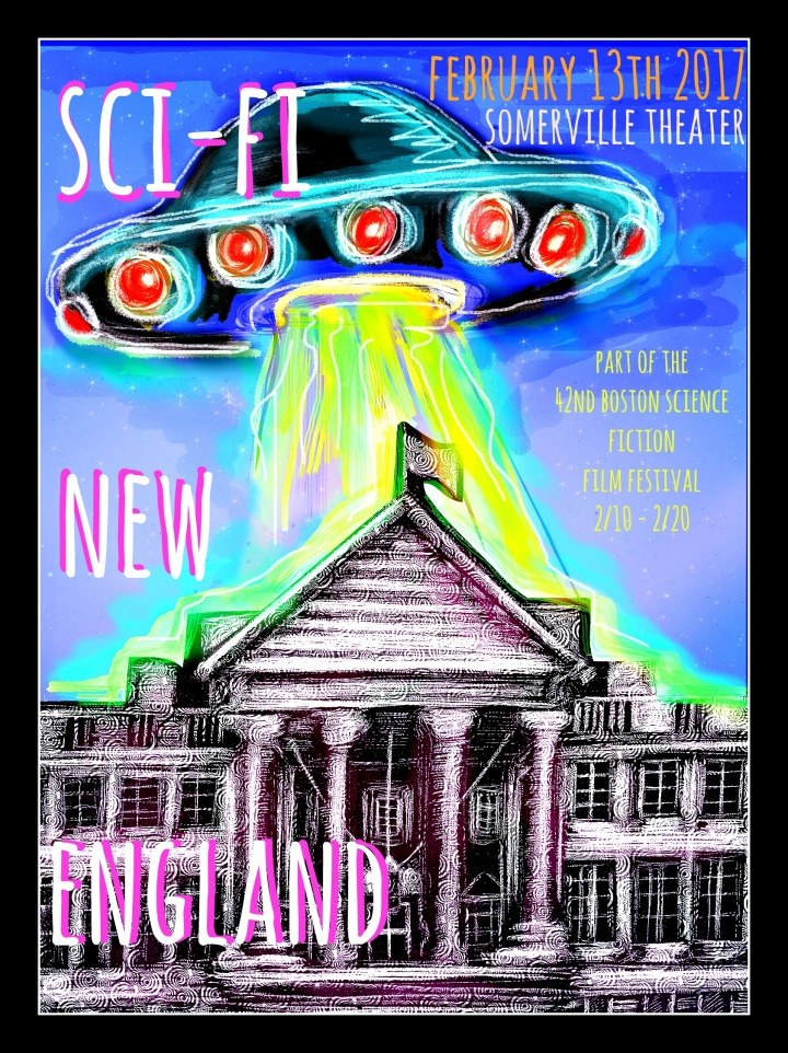 scifi-new-england_flyer