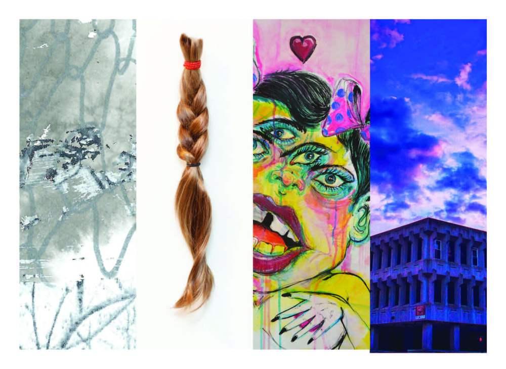 GalleryAugust2015