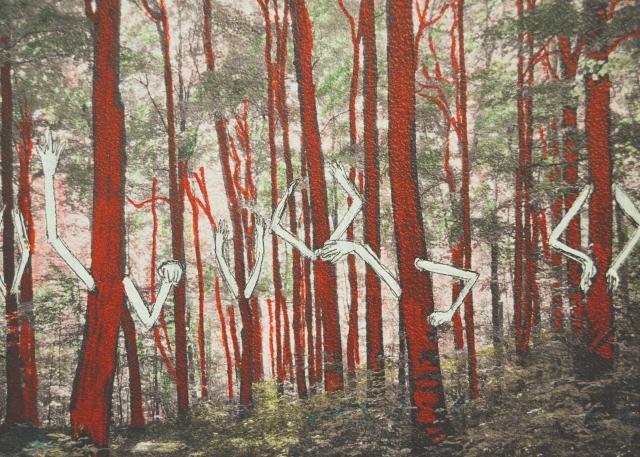 trees_rivals