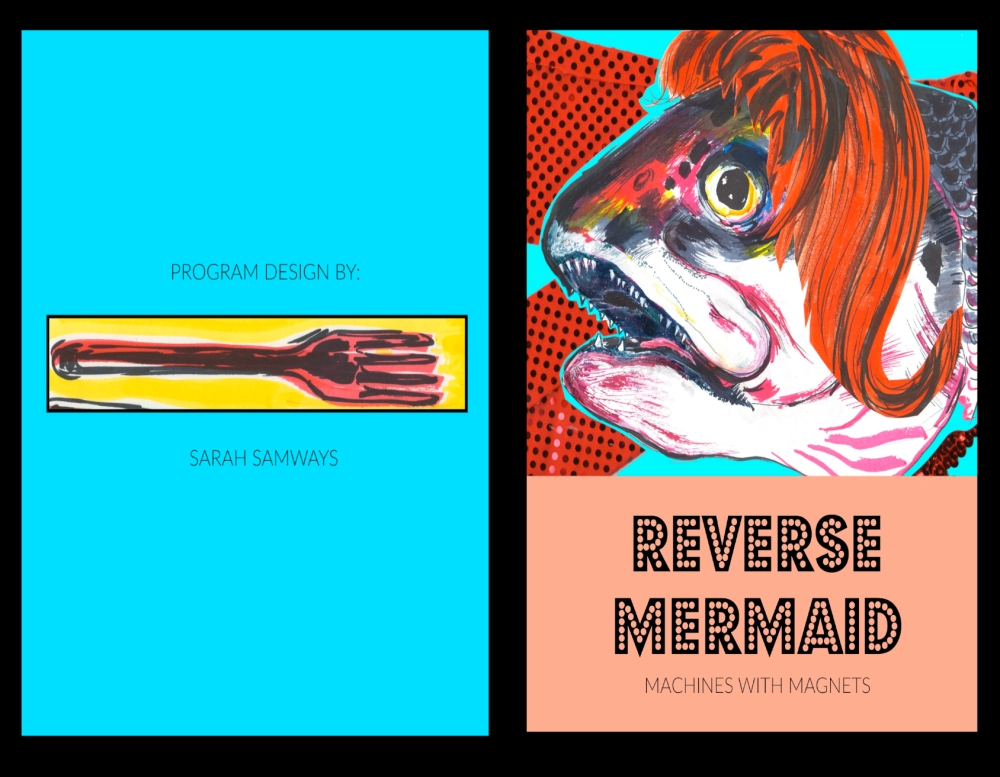 reverse mermaid_01