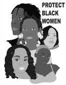 protect_blackwomen